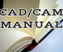 cad-cam-manual