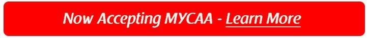 mycaa-btn