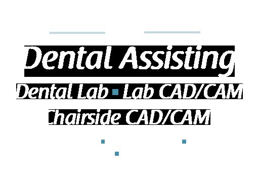 dental certifications in san diego | california dental certifications