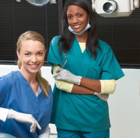 fast-track-dental-assisting