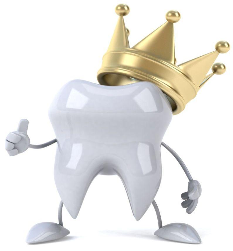 Rda Prep Package California Dental Certifications